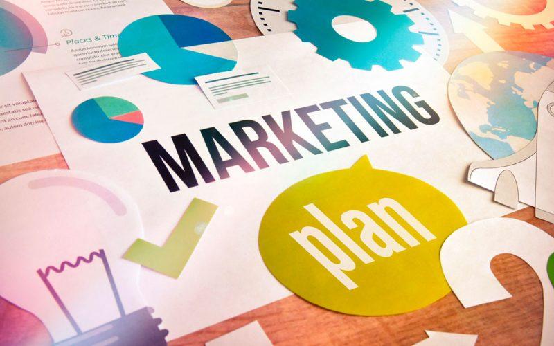 marketing-plan-P8R52RX0