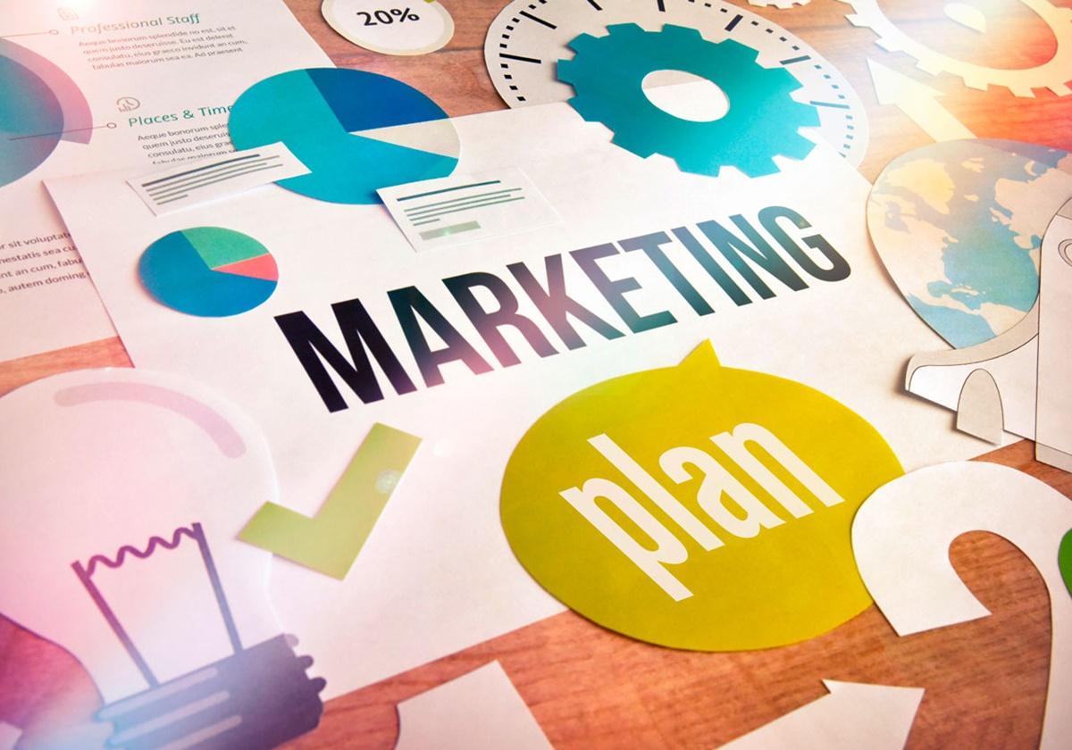 marketing plan P8R52RX0 1