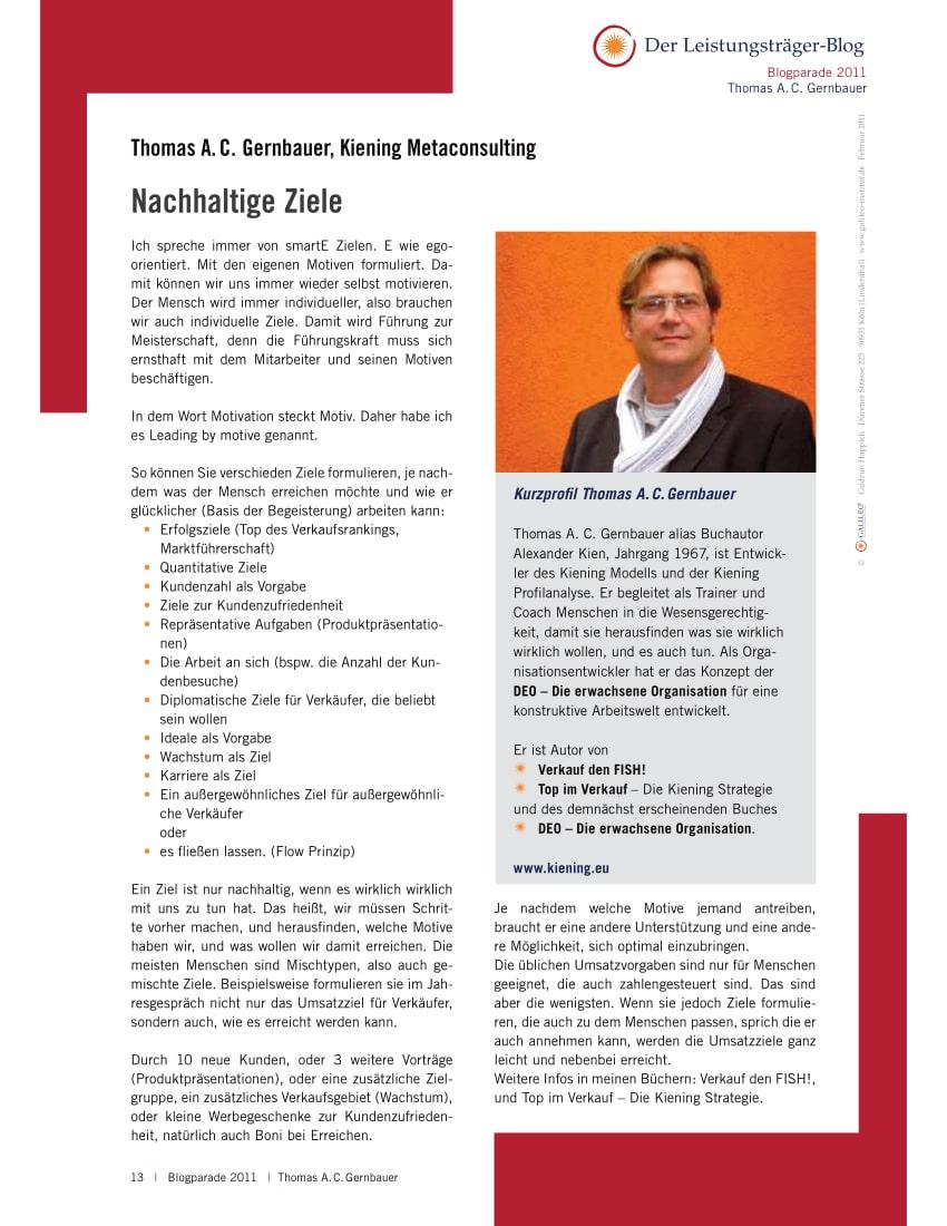 2011 e book fuehrung 2020