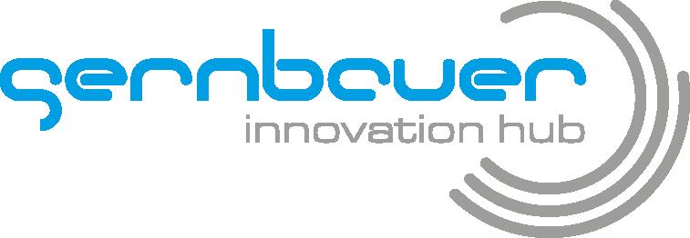 Gernbauer Innovation Hub