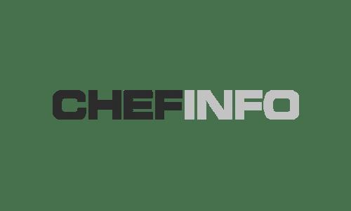 logo chefinfo 1