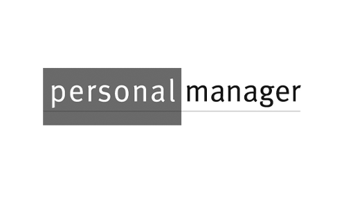 logo personalmanager